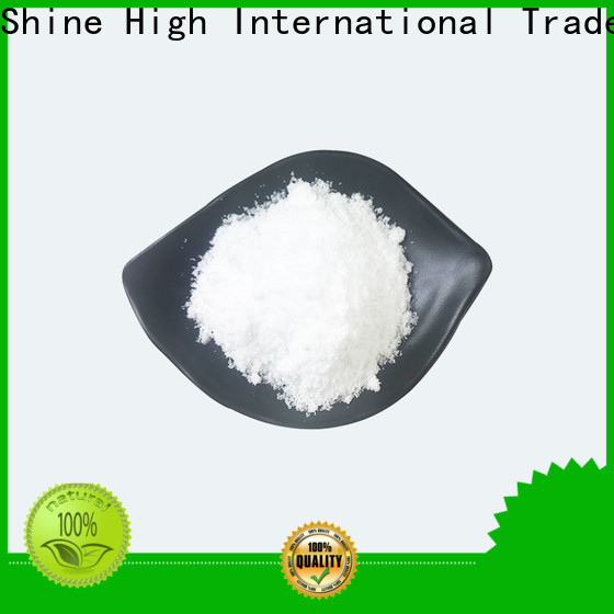 Shine High competitive price l carnitine supplement grab now for keep fit