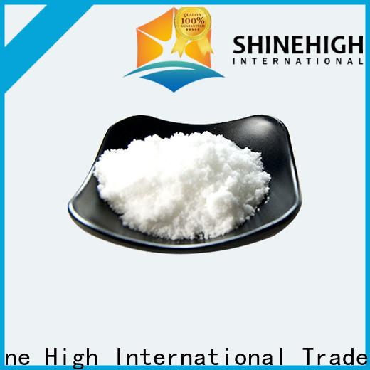Shine High burning l carnitine supplement fat burning for fat burning