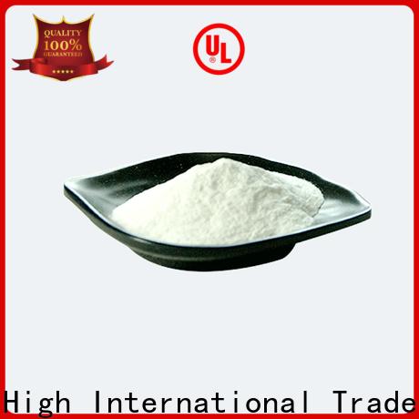 Shine High safe pharmaceutical intermediate marketing for hospital