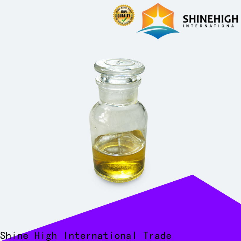 helpful atorvastatin calcium a8 synthesis marketing for hospital