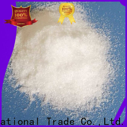 energy functional food ingredient products from manufacturer for gym