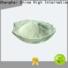 high-quality atorvastatin calcium a8 sugar design for hospital