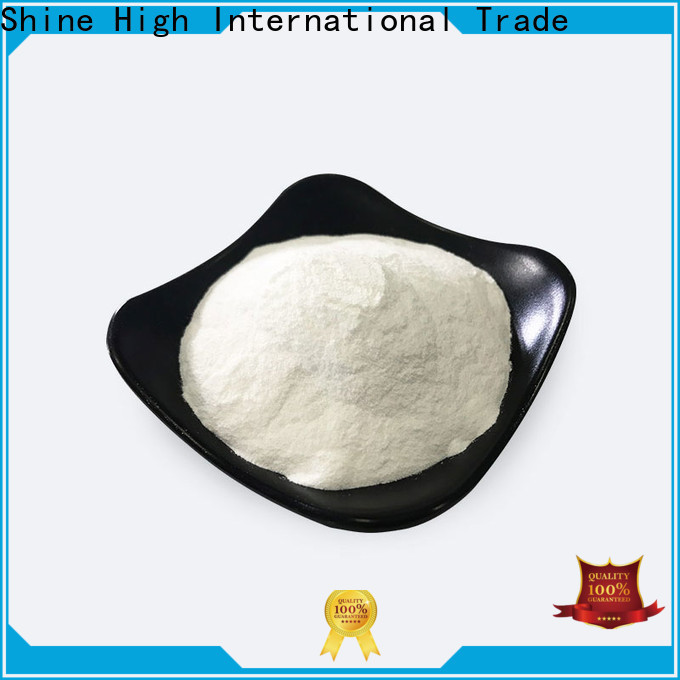 favourable price bhb powder supplement overseas market for weight loss