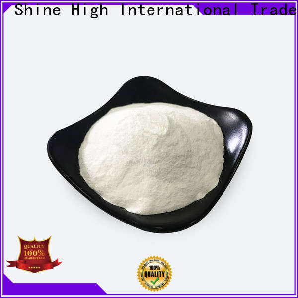 Shine High favourable price beta hydroxybutyrate weight loss loss weight for fat loss