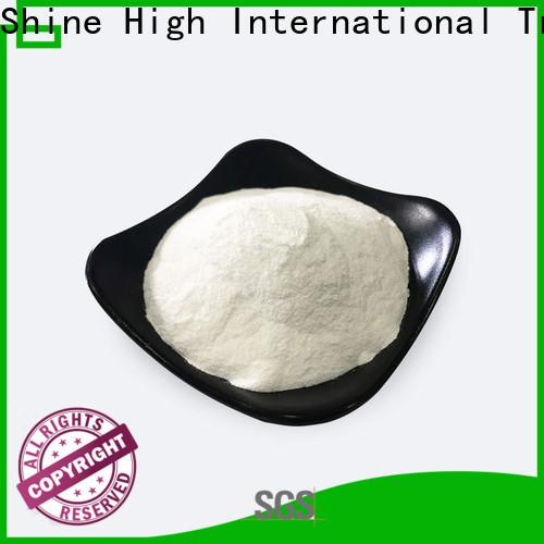 popular sodium beta hydroxybutyrate magnesium marketing for weight loss