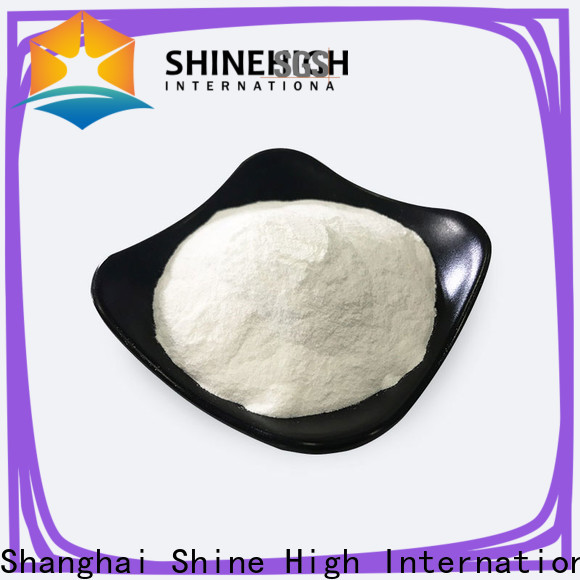 high qualtiy sodium beta hydroxybutyrate enthusiast series for weight loss