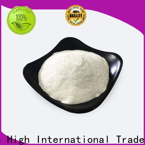 Shine High burning potassium beta hydroxybutyrate for fitness enthusiast